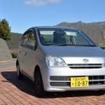 レンタカー、バス、タクシーなどの神津島での交通手段についてのまとめ 『 #tokyo島旅山旅 で神津島に行こう!』 その9 #神津島