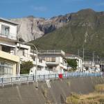 海と山に挟まれた坂道だらけの神津島の集落を散策してみた 『 #tokyo島旅山旅 で神津島に行こう!』 その7 #神津島