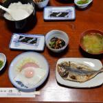 温泉保養センターの漬け丼やスマイルカフェ潮彩のプリンなど満足感いっぱいの食が魅力的な3日目のまとめ 『 #tokyo島旅山旅 で神津島に行こう!』 その32(最終回) #神津島