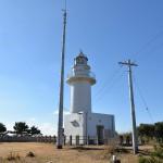 海の安全を守る神津島灯台から360度のパノラマビューを楽しめます! 『 #tokyo島旅山旅 で神津島に行こう!』 その16 #神津島