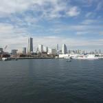 CP+と御苗場に行くならば、横浜スナップを楽しんでみよう!