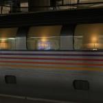 【Tokyo Train Story】魅惑の食堂車(寝台特急カシオペア)