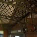 大井川鉄道のSL重連列車に乗車 レトロな旧型客車ないと煙モクモクな車窓風景をたっぷり紹介 『大井川鉄道SL三昧の旅』 その4