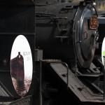 大井川鐵道SLフェスタで千頭駅でのSL3台並びの撮影会に参加してみた 『大井川鉄道SL三昧の旅』 その8