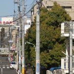 【Tokyo Train Story】多摩川土手から東急多摩川線を電チラする