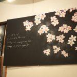 【カフェ】谷中にある僕の大のお気に入りカフェのkokonnが2周年となりました おめでとうございます!