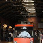 【Tokyo Train Story】欧州の雰囲気を纏う東急世田谷線三軒茶屋駅