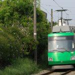 【Tokyo Train Story】新緑の東急世田谷線