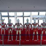 東京スカイツリーで開催中の「東京スカイツリー ウルトラ作戦第634号」のスタンプラリーに参加してオリジナルグッズをゲットしよう!