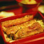 谷中のうなぎの名店である吉里でうな重の関西風と関東風を食べ比べてみた! #地域ブログ