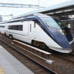 【Tokyo Train Story】京成スカイライナーの疾走感