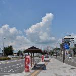 茨城県常陸太田の下井戸という町の名前はやっぱり水に由来するものだった! #地域ブログ