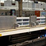 【Tokyo Train Story】東海道新幹線の裏方さん