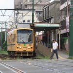 【Tokyo Train Story】黄色い都電荒川線