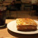 仙台の隠れ家カフェと言えばここ!カフェハヴントウィーメットオーパスはたどり着くまでの道のりも楽しめるお勧めカフェですよ #地域ブログ