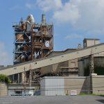常磐線日立駅から徒歩すぐのところにある工場萌え その巨大さに圧倒されます! #地域ブログ