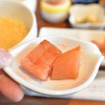 480円で明太子が食べ放題!福岡で明太子を食べるならば福太郎の「福太郎のめんたいボウル」がいい! #地域ブログ