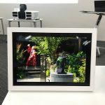 エプソンのプリンタの新シリーズ V-editionのEP-10VAを使って、PCなしの簡単写真印刷体験をしてきた #エプソンブロガーイベント