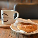博多駅すぐ近くにあるケンジーズドーナツ博多のドーナツが美味しいよ!テイクアウトもできるのでお土産にもちょうどいいかも #地域ブログ