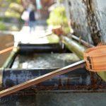 博多駅から徒歩圏内にある櫛田神社と住吉神社を参拝してきた!櫛田神社では山笠が見られて、住吉神社では気持ちのいい緑の中を歩くことができますよ #地域ブログ