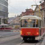 プラハでのマリオネット制作ワークショップ、路面電車撮影、そしてリトミシュルという小さな町へ チェコ滞在4日目ダイジェスト #visitCzech #チェコへ行こう #link_cz
