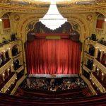 オペラ、街歩き、クルスマスマーケットなどブルノの街は魅力がいっぱい!(チェコ滞在6日目ダイジェスト) #visitCzech #チェコへ行こう #link_cz