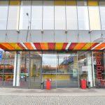 チェコのプルゼニュで宿泊するならピルスナー・ウルケルの工場が目の前にあるホテル アンジェロが便利! #link_cz #visitCzech #チェコへ行こう