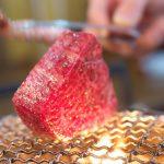 荒川区町屋にある正泰苑総本店でこれでもかというくらい素晴らしい焼肉をたらふく食べてきた! #地域ブログ