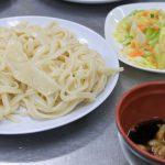東京都武蔵村山市の郷土料理、村山かてうどん作りを体験して食べてみたら最高に美味しかった! #MM教え隊