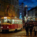 とくとみぶろぐのチェコの旅についての記事まとめページ #visitCzech #link_cz #チェコへ行こう