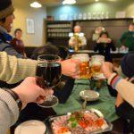 チェコのプルゼニュでピルスナー・ウルケルのビール工場の見学をしてきた!ビールの入れ方も教わりましたよ #visitCzech #link_cz #チェコへ行こう
