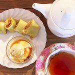 【カフェ】文京区千駄木にある下町スリランカカフェ「ayubovan! アユボワン」でスリランカのスイーツを食べてみた #地域ブログ