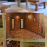静岡県熱海市にある妙樂湯で酵素風呂を体験してきた! #地域ブログ