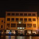 チェコのリトミシュルで宿泊したHotel Zlatá Hvězdaは食事も美味しいし、部屋からの眺めもいいし、外観も内装も素晴らしいホテルでした #visitCzech #link_cz #チェコへ行こう #litomysl #リトミシュル
