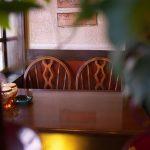 茨城県水戸市にあるDining ロペは清く正しい喫茶店だった! #地域ブログ