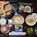 那須湯本温泉の旅館山快は貸切露天風呂あり、部屋食ありでプライベートが確保された温泉旅館でした #地域ブログ