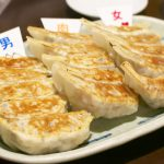 静岡駅近くにある餃子研究所は餃子も静岡おでんも美味しくてしかも安いという大変魅力的なお店でした! #地域ブログ
