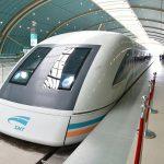 時間帯によっては最高時速431kmを体験できる上海のリニアモーターカーに乗ってきた!チケットの買い方、乗り方について解説します #ili #iliモニター #PR