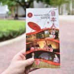 タイのアユタヤにある日本人町跡であの山田長政に思いを馳せる タイと日本を結ぶ歴史を学ぶ場所ですよ #AmazingThailand #LoveThailand
