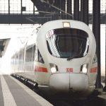 ドイツ旅行で乗った乗り物まとめ ICEからローカル列車、ケーブルカー、渡し船など